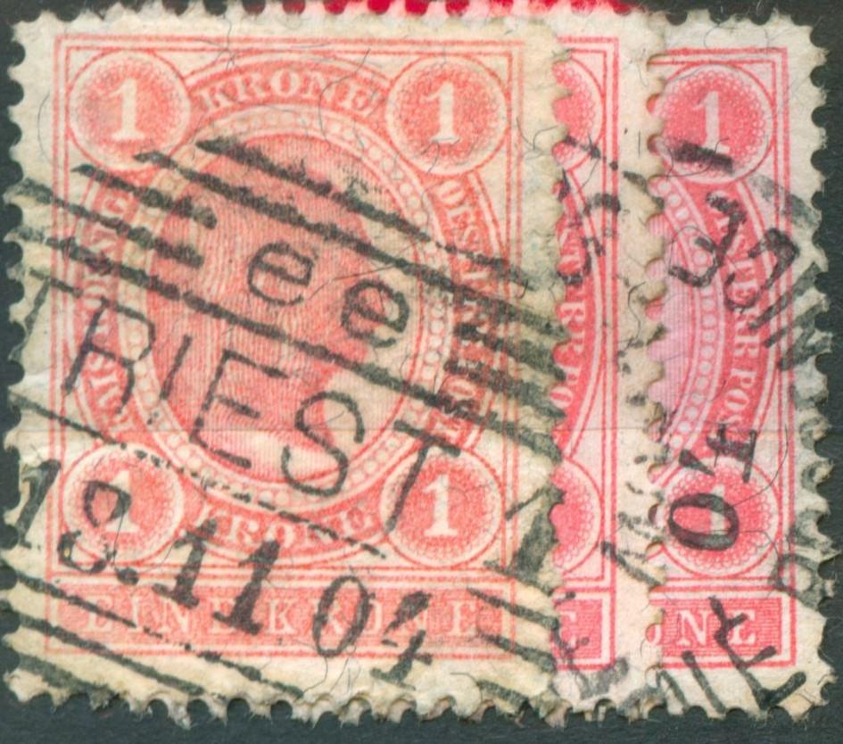 Hochformat und Breitformat - Seite 2 At_1899_1kr_hoch_breit_00