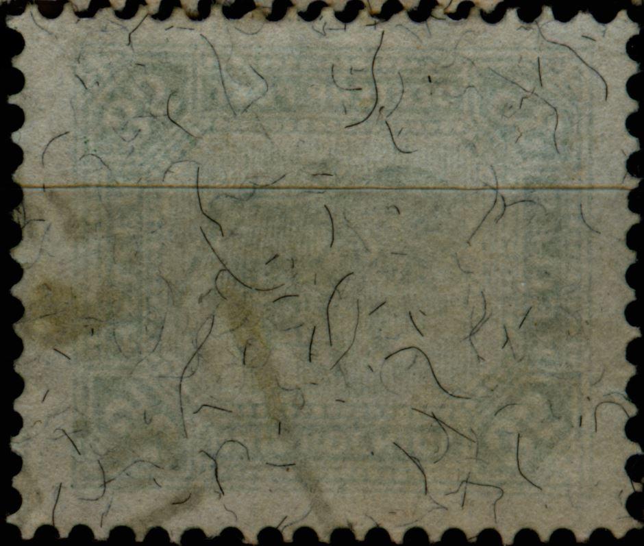 Österreich - Schwarze Fasern - liegend oder stehend! At_1899_35h_mi_02