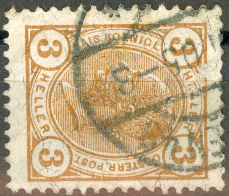 Österreich - Schwarze Fasern - liegend oder stehend! At_1904_3h_lack_mi_00