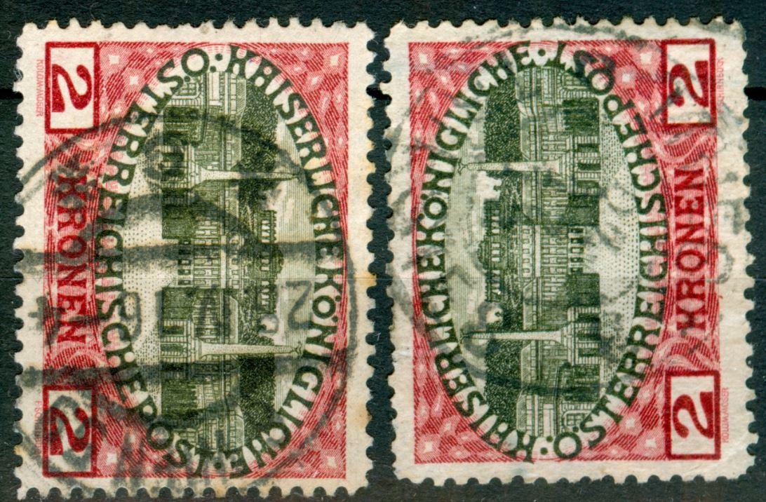 Hochformat und Breitformat - Seite 2 At_1908_2kr_100