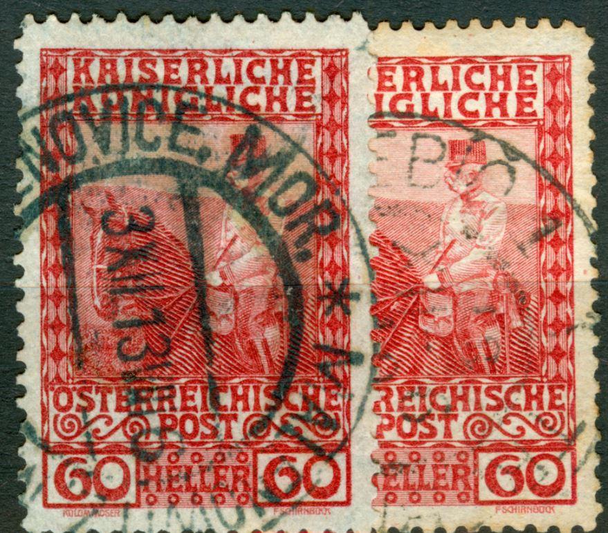 Hochformat und Breitformat - Seite 2 At_1908_60_M_mi_00