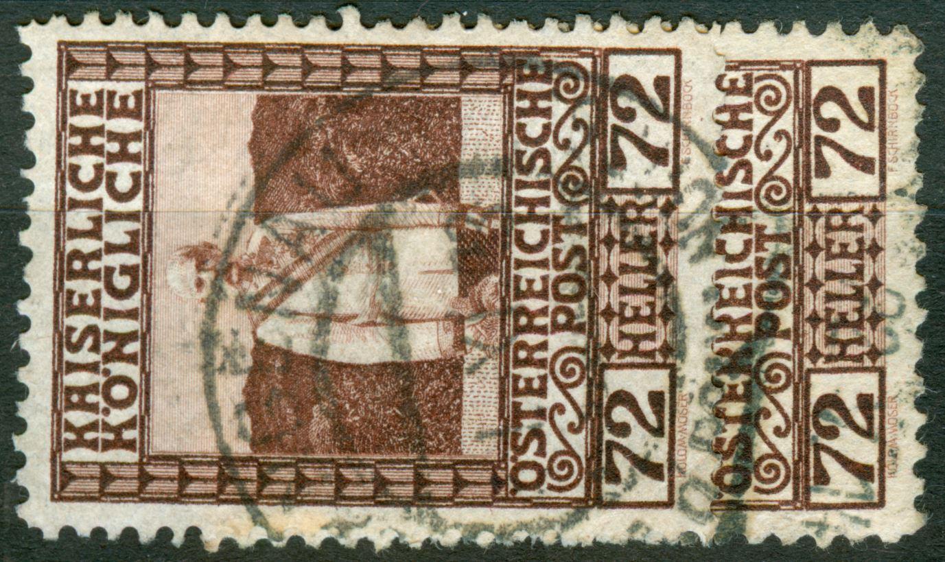 Hochformat und Breitformat - Seite 2 At_1908_72_M_mi_00