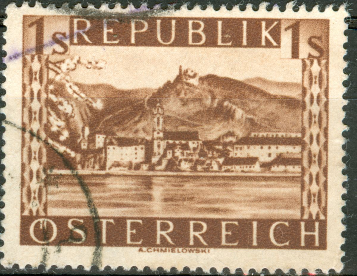 Spezialitäten der Landschaftserie 1945 At_1945_1s_10a