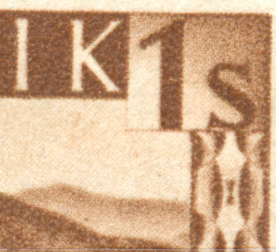 Spezialitäten der Landschaftserie 1945 At_1945_1s_13a