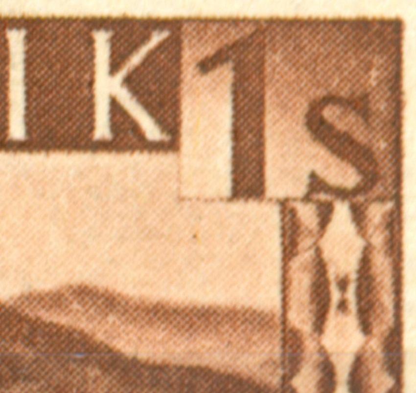 Spezialitäten der Landschaftserie 1945 At_1945_1s_23