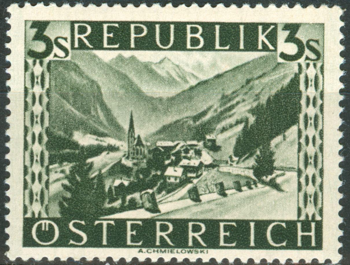 Spezialitäten der Landschaftserie 1945 At_1945_3s_10a