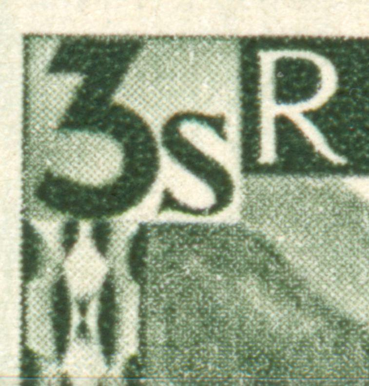Spezialitäten der Landschaftserie 1945 At_1945_3s_13