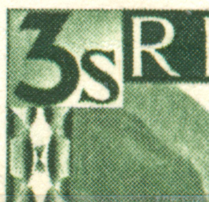 Spezialitäten der Landschaftserie 1945 At_1945_3s_23
