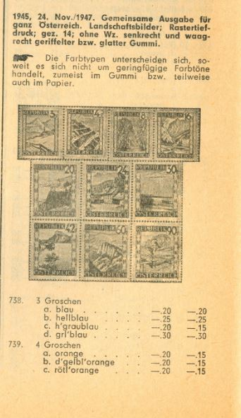 Spezialitäten der Landschaftserie 1945 At_1945_ank_1968_01