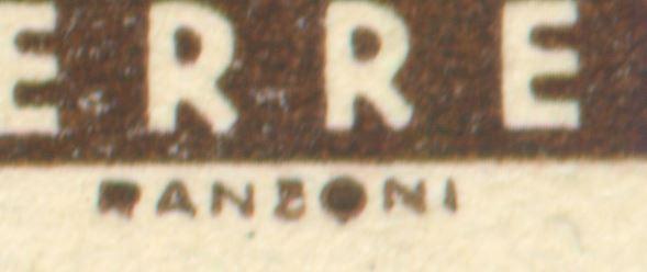 1945 Wappenzeichnung - Seite 2 At_1945_wappen_10_01