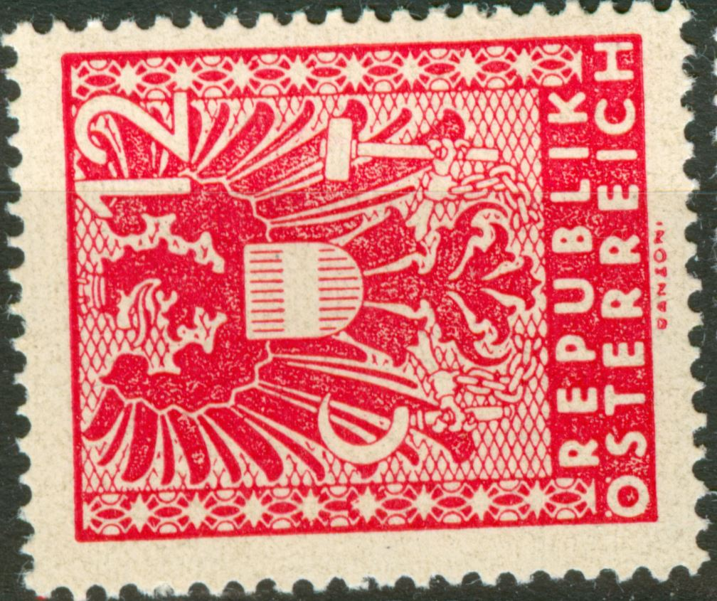 1945 Wappenzeichnung - Seite 3 At_1945_wappen_12_gummi_mi_00