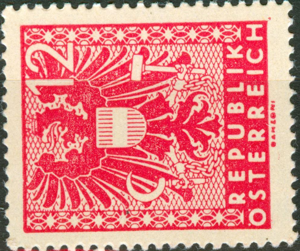 1945 Wappenzeichnung - Seite 3 At_1945_wappen_12_gummi_mi_10