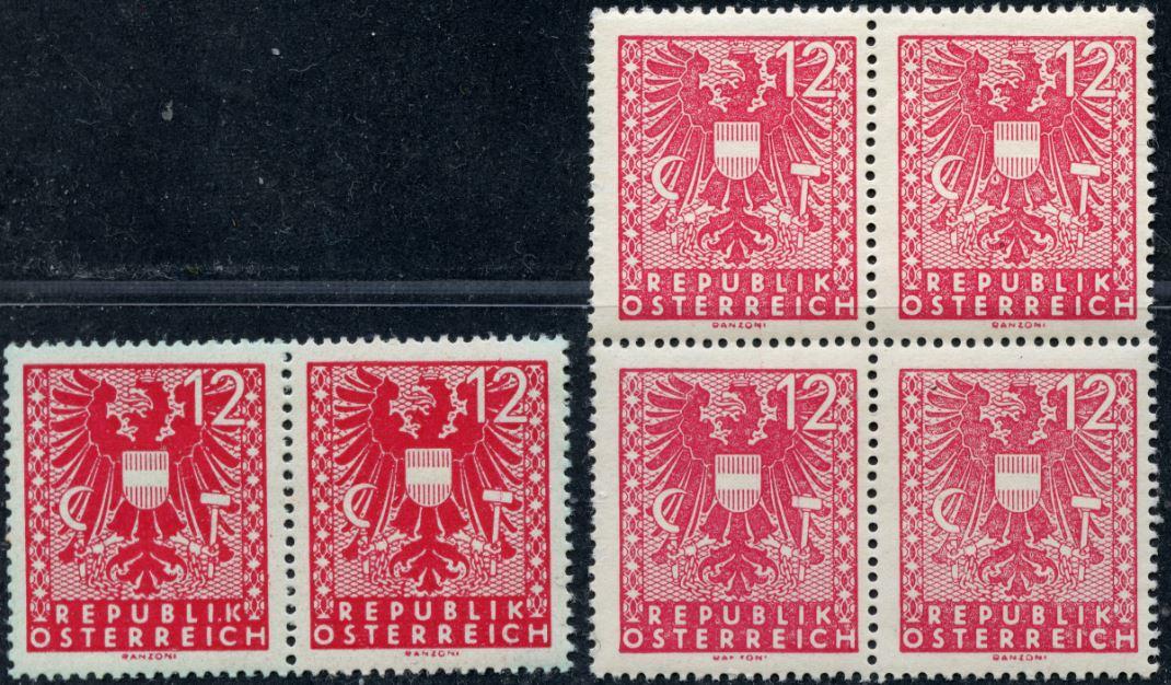 1945 Wappenzeichnung - Seite 4 At_1945_wappen_12_metall_gummi_10