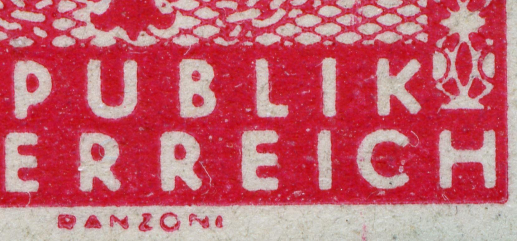 1945 Wappenzeichnung - Seite 4 At_1945_wappen_12_metall_gummi_11