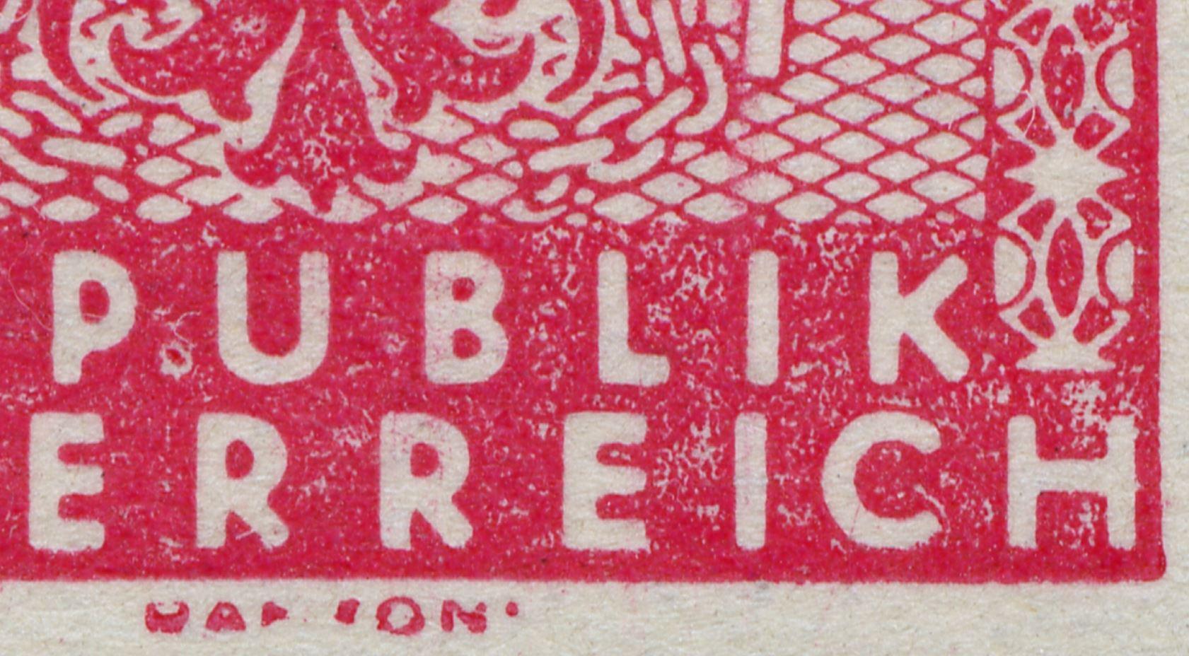 1945 Wappenzeichnung - Seite 4 At_1945_wappen_12_metall_gummi_13