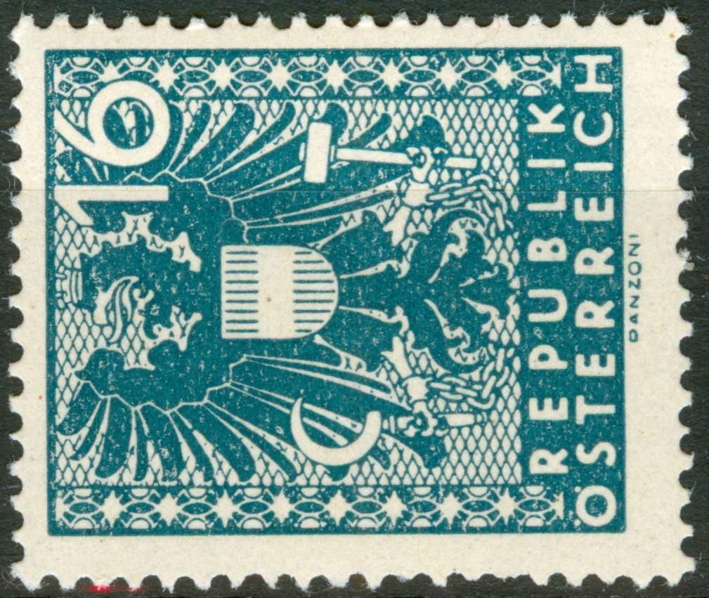 1945 Wappenzeichnung - Seite 3 At_1945_wappen_16_mi_00