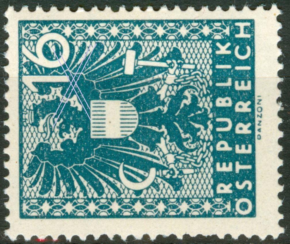1945 Wappenzeichnung - Seite 3 At_1945_wappen_16_mi_01