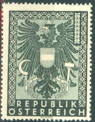 1945 Wappenzeichnung - Seite 2 At_1945_wappen_1_pltdr_00