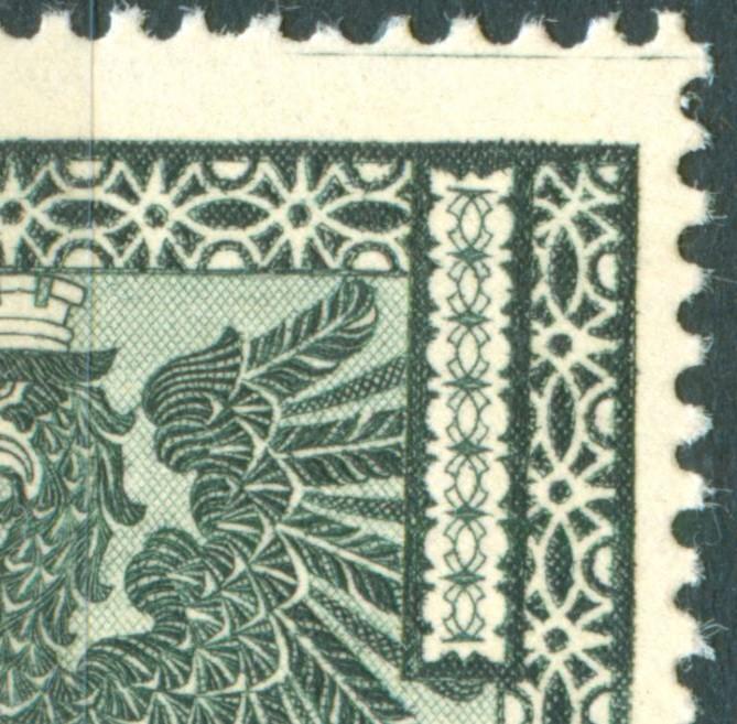 1945 Wappenzeichnung - Seite 2 At_1945_wappen_1_pltdr_01