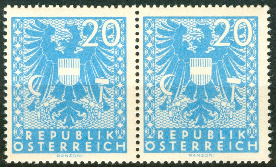 1945 Wappenzeichnung At_1945_wappen_20_00