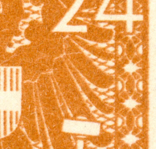 1945 Wappenzeichnung At_1945_wappen_24_03