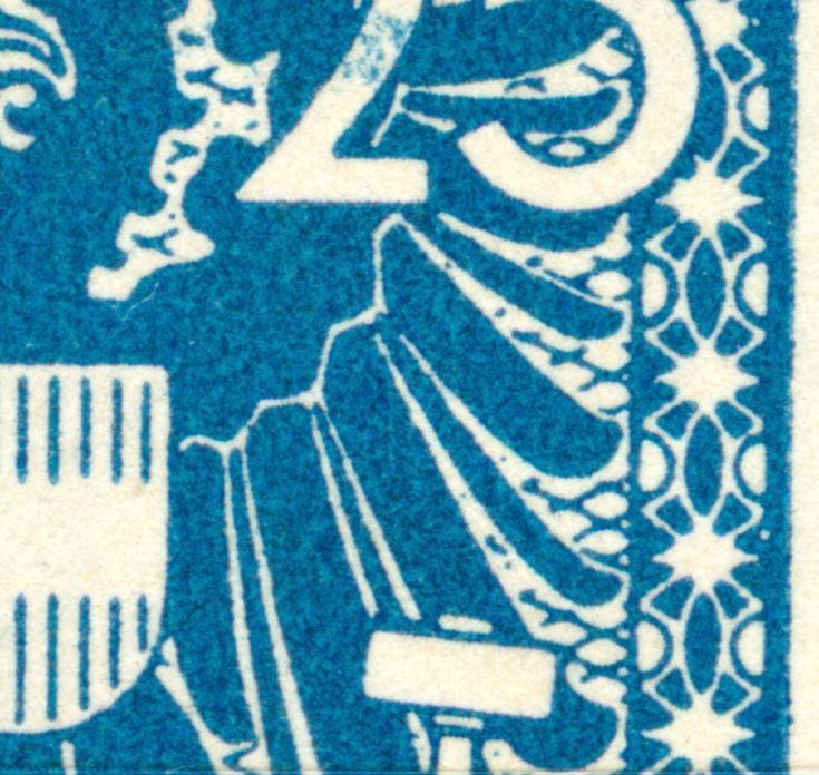 1945 Wappenzeichnung At_1945_wappen_25_03