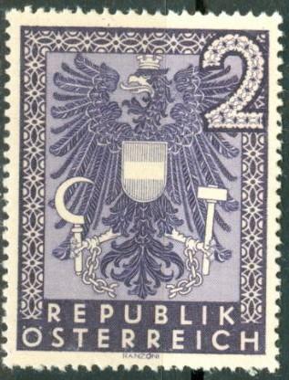 1945 Wappenzeichnung - Seite 2 At_1945_wappen_2_pltdr_00