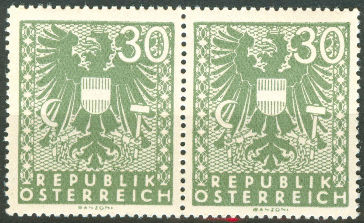 1945 Wappenzeichnung At_1945_wappen_30_bdr_00