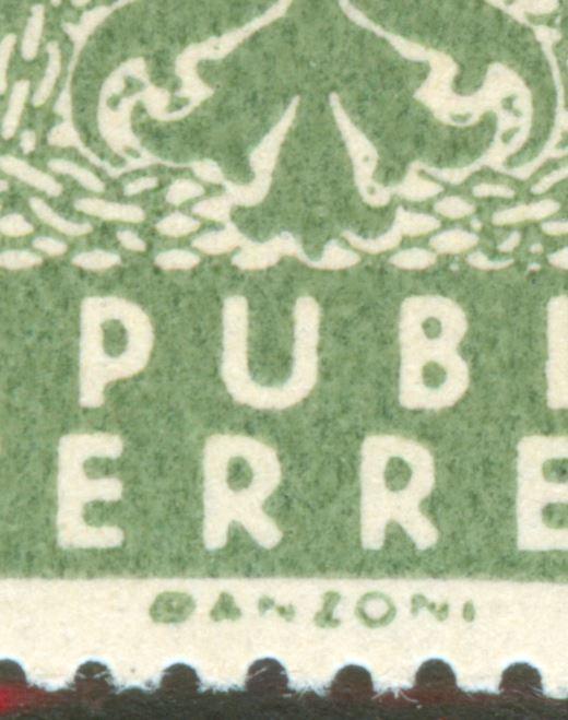 1945 Wappenzeichnung - Seite 2 At_1945_wappen_30_bdr_01