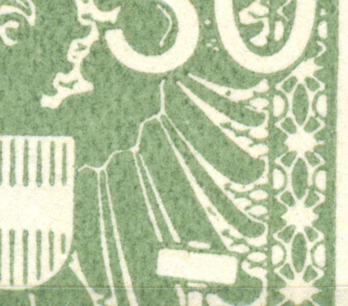 1945 Wappenzeichnung At_1945_wappen_30_bdr_03