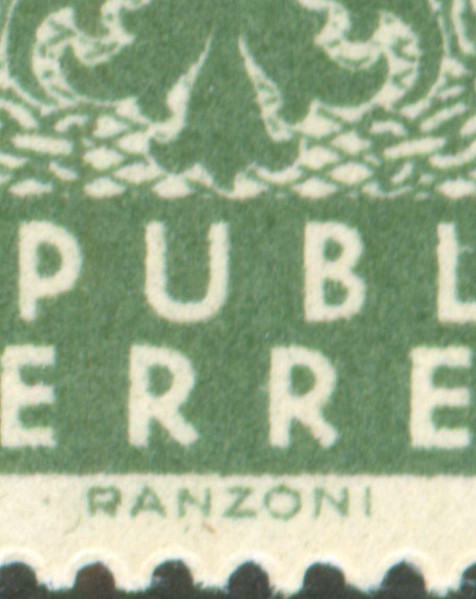 1945 Wappenzeichnung At_1945_wappen_30_offset_01