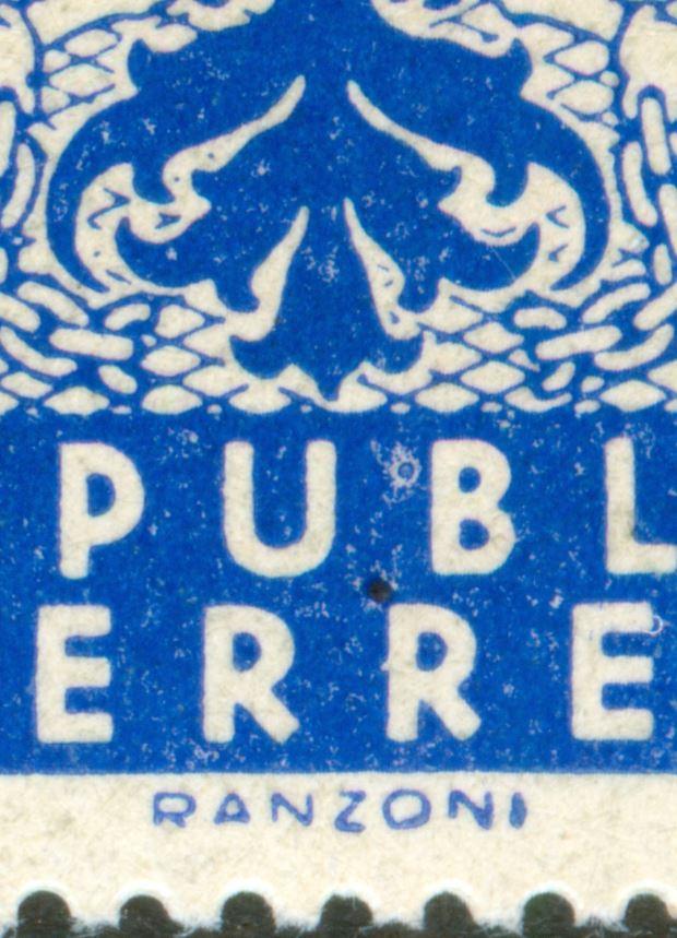 1945 Wappenzeichnung At_1945_wappen_38_bdr_01