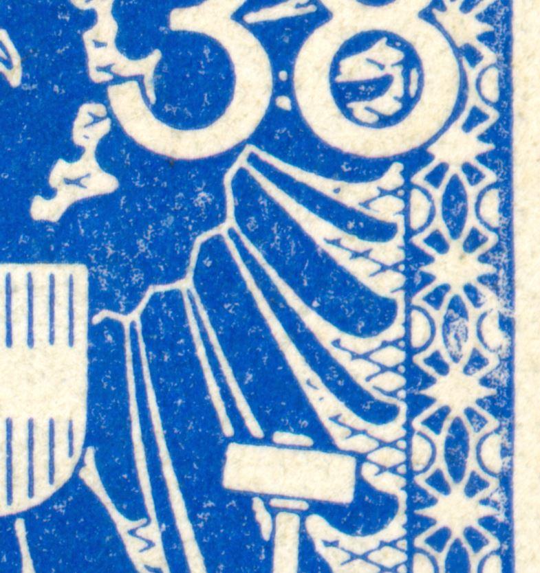 1945 Wappenzeichnung At_1945_wappen_38_bdr_03