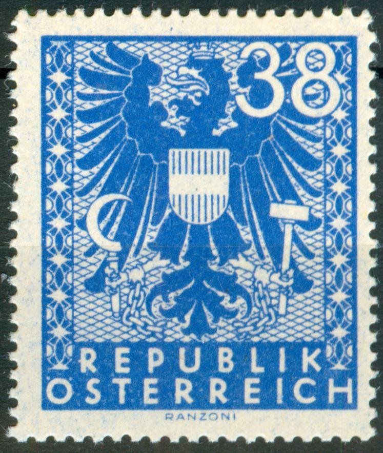 1945 Wappenzeichnung At_1945_wappen_38_offset_00
