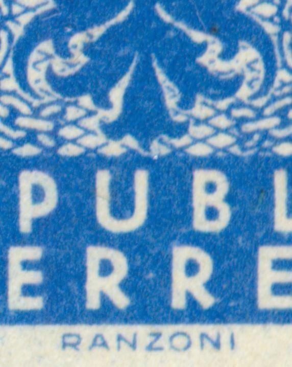 1945 Wappenzeichnung At_1945_wappen_38_offset_01