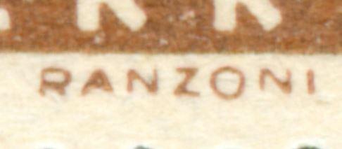 1945 Wappenzeichnung At_1945_wappen_3_01
