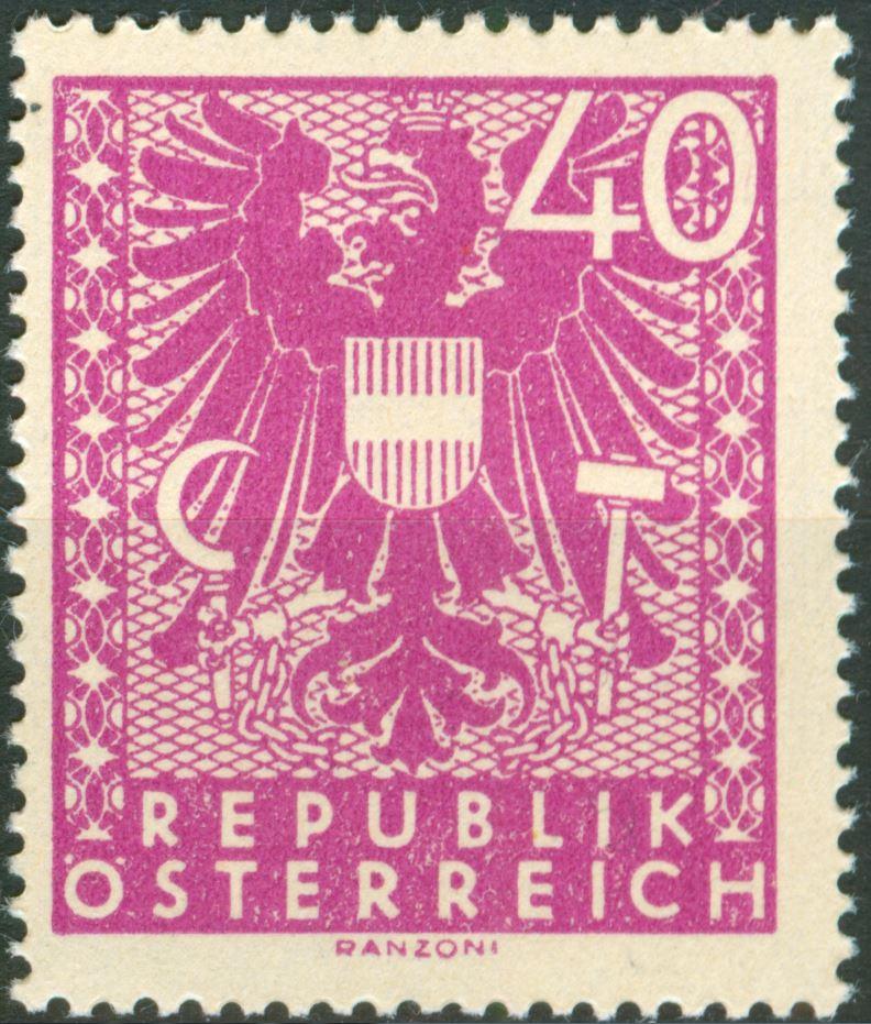 1945 Wappenzeichnung - Seite 3 At_1945_wappen_40_M_00
