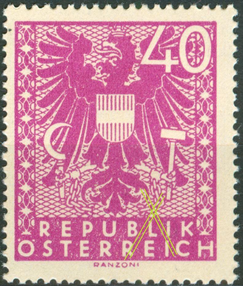 1945 Wappenzeichnung - Seite 3 At_1945_wappen_40_M_01