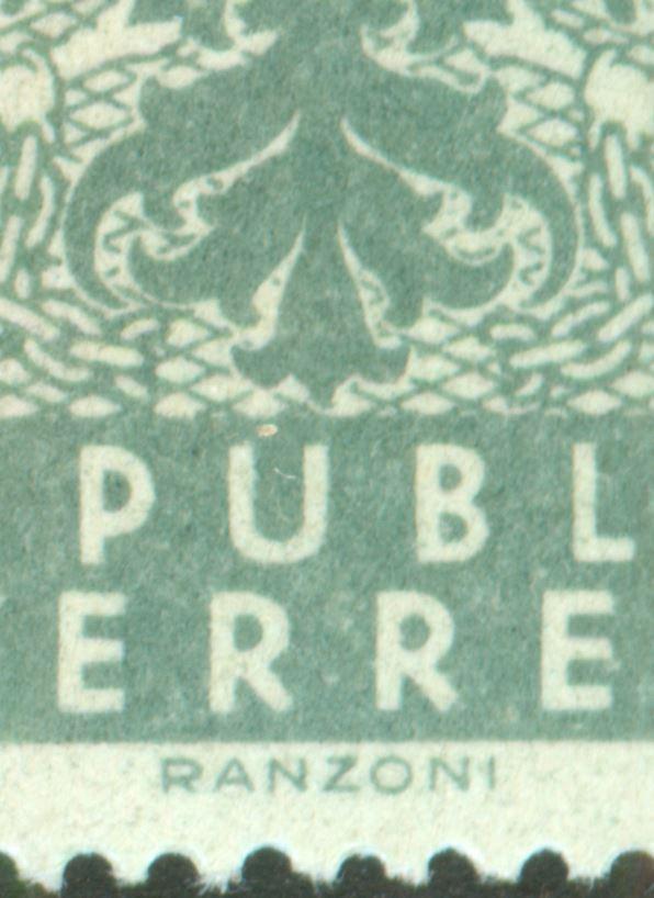 1945 Wappenzeichnung - Seite 2 At_1945_wappen_42_offset_01