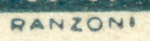 1945 Wappenzeichnung At_1945_wappen_4_01