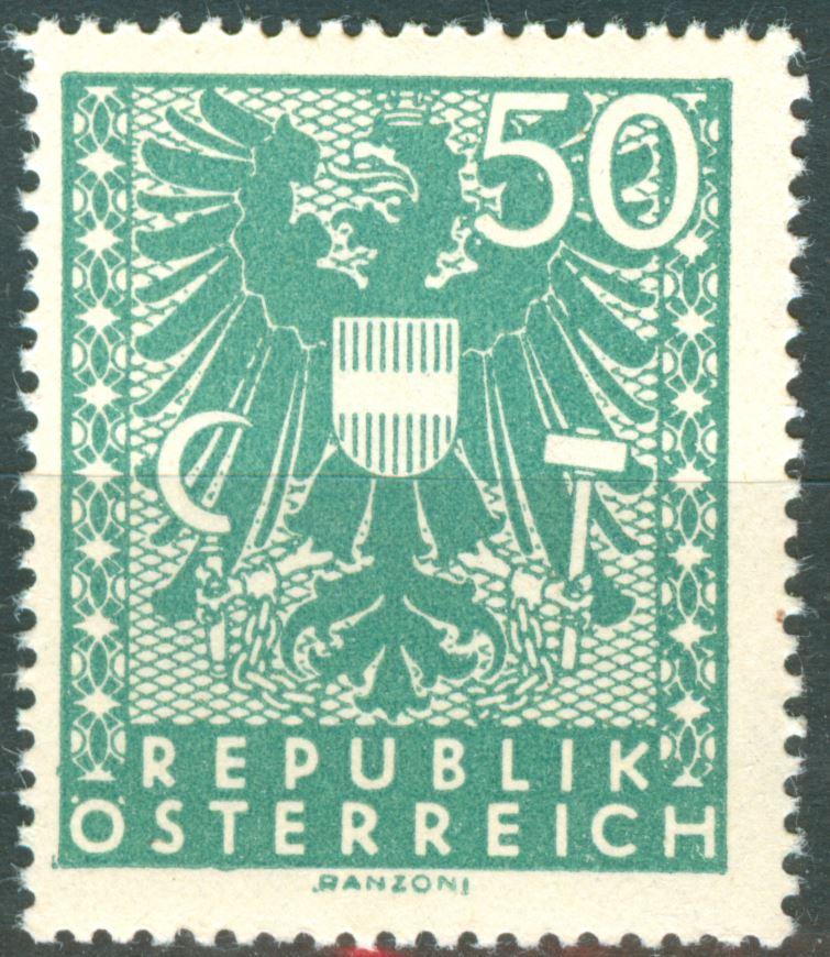 1945 Wappenzeichnung - Seite 2 At_1945_wappen_50_00