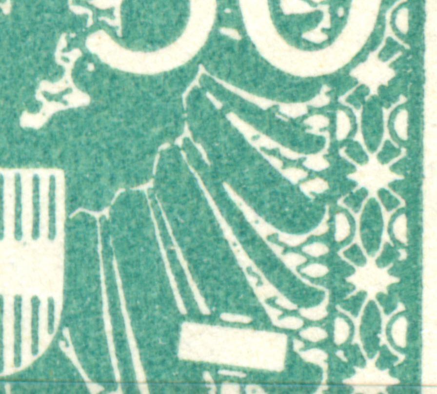 1945 Wappenzeichnung - Seite 2 At_1945_wappen_50_03
