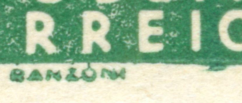 1945 Wappenzeichnung At_1945_wappen_5_01