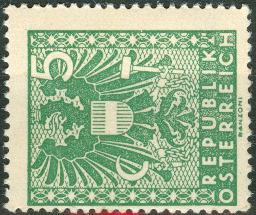 1945 Wappenzeichnung - Seite 3 At_1945_wappen_5_gummi_mi_00