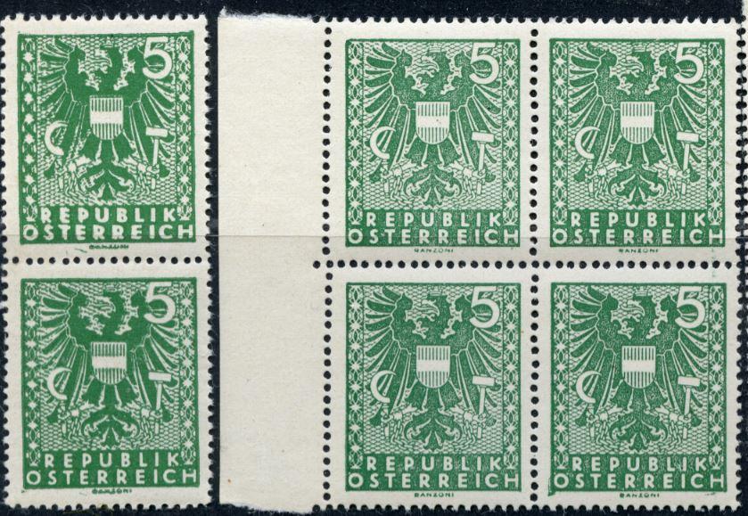 1945 Wappenzeichnung - Seite 4 At_1945_wappen_5_metall_gummi_10