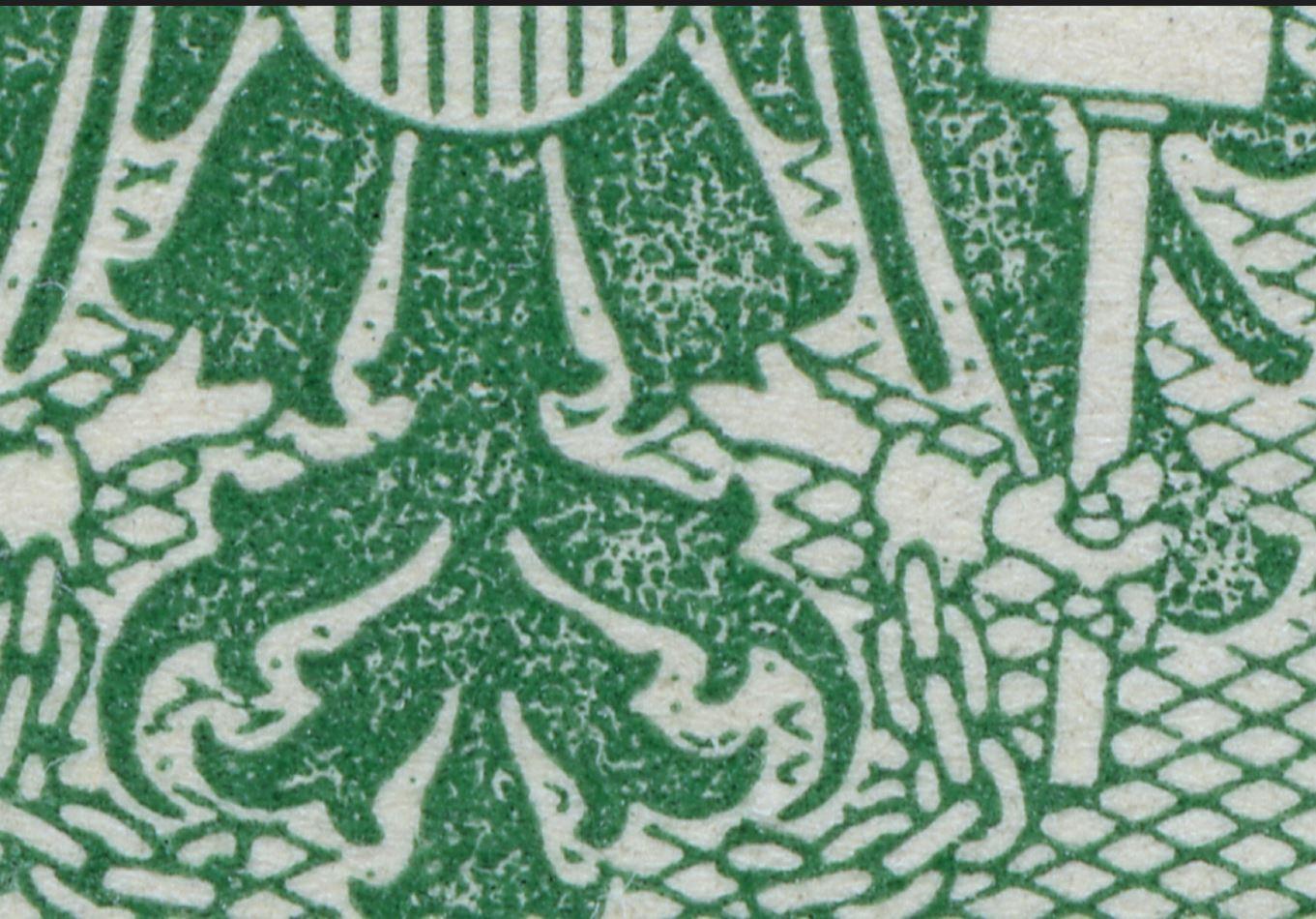 1945 Wappenzeichnung - Seite 4 At_1945_wappen_5_metall_gummi_15