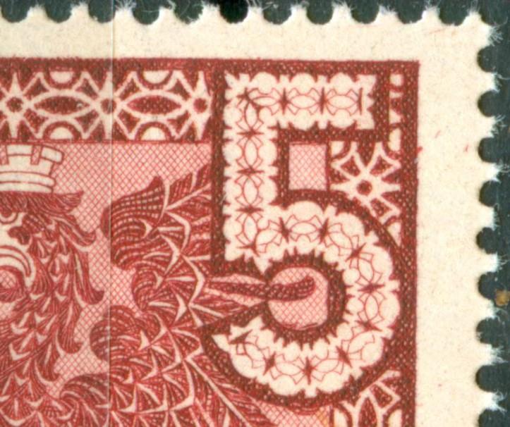 1945 Wappenzeichnung - Seite 2 At_1945_wappen_5_pltdr_01