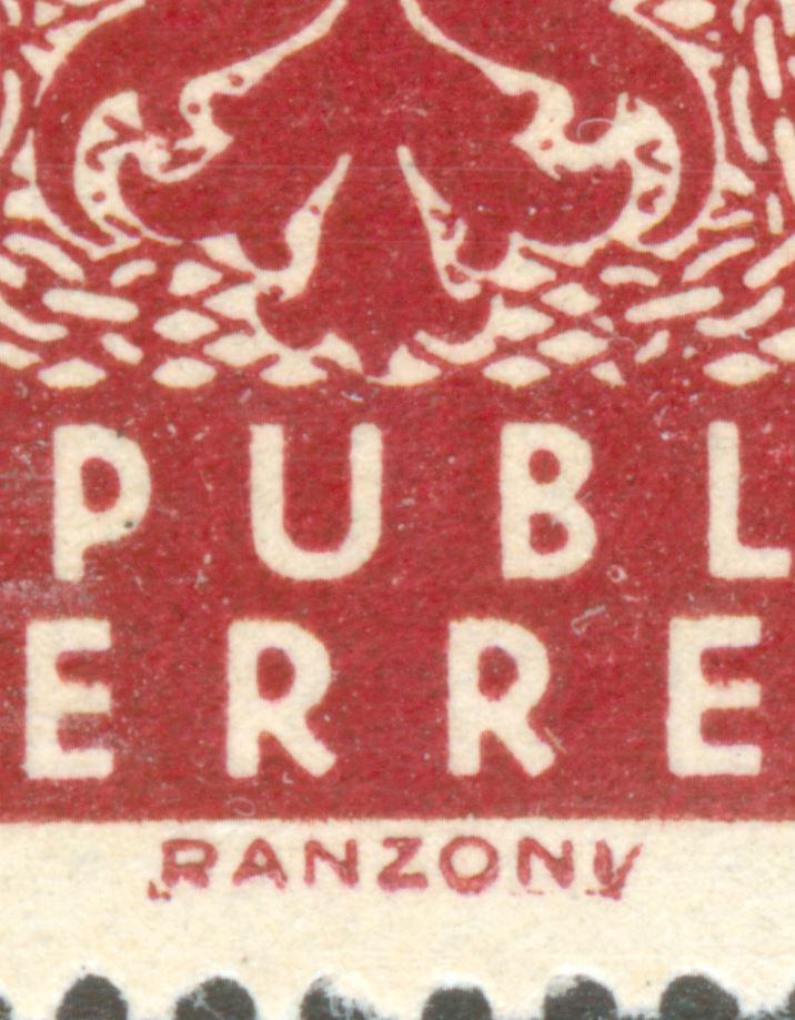 1945 Wappenzeichnung - Seite 2 At_1945_wappen_60_01