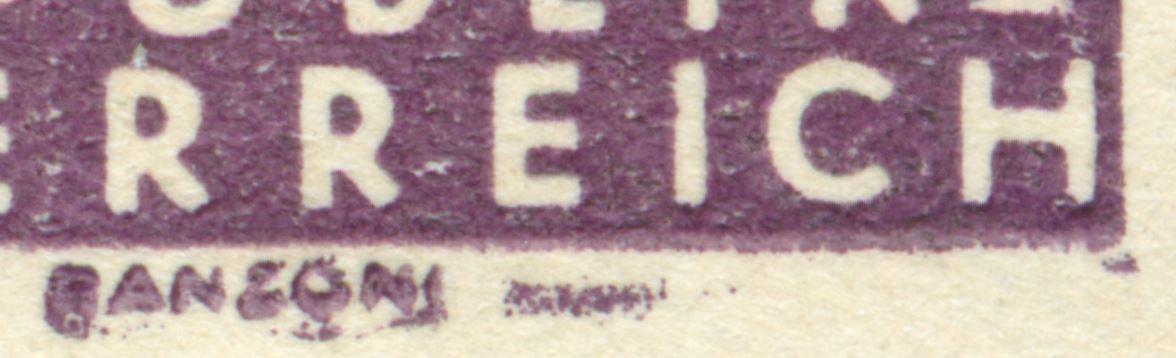 1945 Wappenzeichnung - Seite 2 At_1945_wappen_6_01