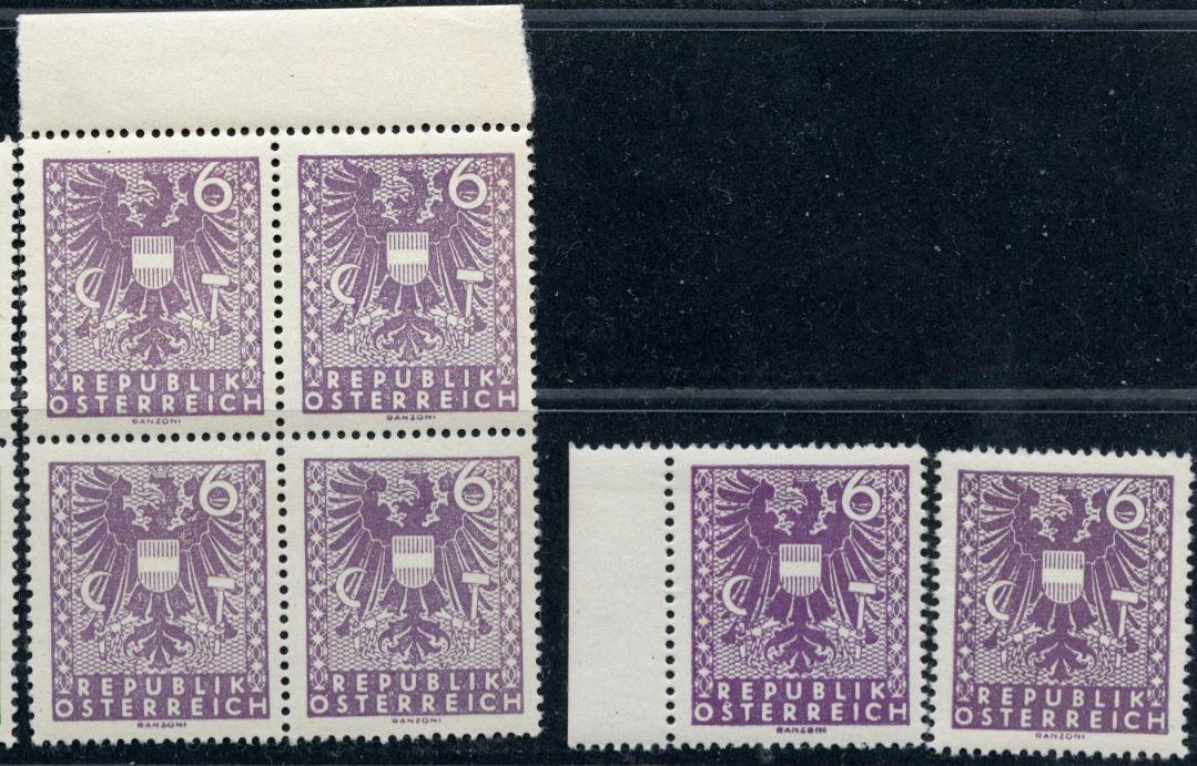1945 Wappenzeichnung - Seite 4 At_1945_wappen_6_metall_gummi_10